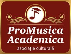Logo-Asociatia-Pro-Musica-HD